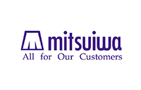 mitsuiwa All for Our Customers